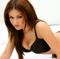 Female Escorts in Dubai